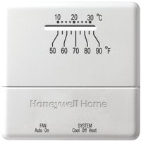 CT31A1003/E1 Honeywell Economy Mechanical Thermostat mechanical thermostat