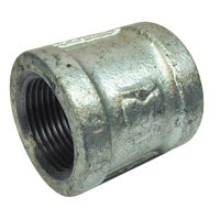 Southland Galvanized Coupling coupling galvanized