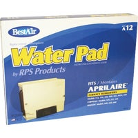 A12 BestAir WaterPad Humidifier Wick Filter filter humidifier