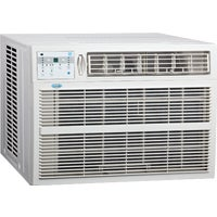 4PAC25000 Perfect Aire 25,000 BTU Window Air Conditioner aire perfect