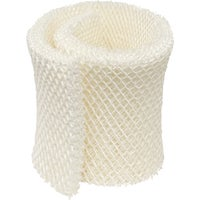 MAF1 Essick MoistAIR Humidifier Wick Filter filter humidifier