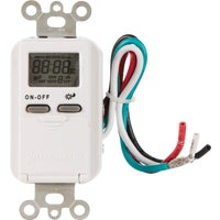 IW600K Intermatic Electronic Timer electronic timer