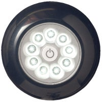 30015-303 Light It Anywhere LED Battery Tap Light
