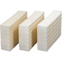 HDC311 Essick Air Humidifier Wick Filter air essick