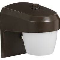FES0650LPC All-Pro LED Patio & Outdoor Area Light Fixture FES0650LPC, FES0650LPC All-Pro LED Patio & Area Light