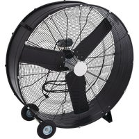 FE-90D3FOL(E) Do it 36 In. Drum Fan do drum fan it