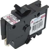 VPKUBIF140 Connecticut Electric Packaged Replacement Circuit Breaker For Federal Pacific breaker circuit