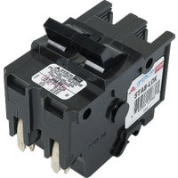 VPKUBIF260N Connecticut Electric Packaged Replacement Circuit Breaker For Federal Pacific breaker circuit