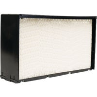 1041 Essick Air Super Wick Humidifier Wick Filter 1041, Bemis Humidifier Wick Filter