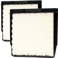 1040 Essick Air Super Wick Humidifier Wick Filter 1040, Bemis Humidifier Wick Filter