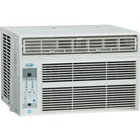 5PAC6000 Perfect Aire 6000 BTU Window Air Conditioner aire perfect