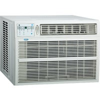 5PAC15000 Perfect Aire 15,000 BTU Window Air Conditioner aire perfect