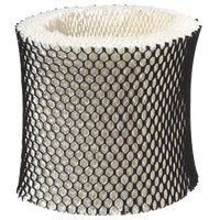 HWF64PDQU1 Holmes Type B Humidifier Wick Filter HWF64PDQ-U, Holmes Antimicrobial Replacement Humidifier Wick Filter