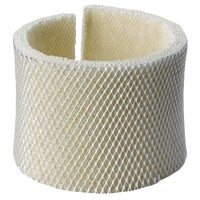 MAF2 Essick MoistAIR Humidifier Wick Filter filter humidifier
