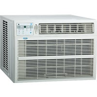 4PAC18000 Perfect Aire 18,000 BTU Window Air Conditioner aire perfect