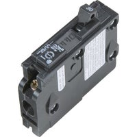 VPKD130 Connecticut Electric Packaged Replacement Circuit Breaker For Square D breaker circuit