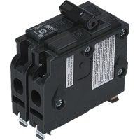 VPKD220 Connecticut Electric Packaged Replacement Circuit Breaker For Square D breaker circuit
