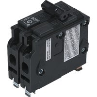 VPKD240 Connecticut Electric Packaged Replacement Circuit Breaker For Square D breaker circuit