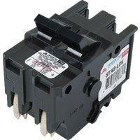 VPKUBIF240N Connecticut Electric Packaged Replacement Circuit Breaker For Federal Pacific breaker circuit