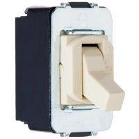 ACD3-I Pass and Seymour Interchangeable 3-Way Switch 3 switch way