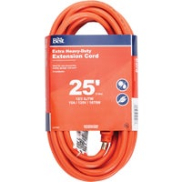 550528 Do it 12/3 Heavy-Duty Outdoor Extension Cord