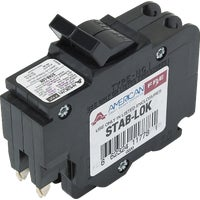 VPKUBIF0240N Connecticut Electric Packaged Replacement Circuit Breaker For Federal Pacific breaker circuit