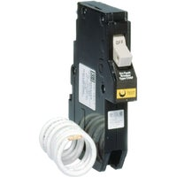 CHFCAF120 Eaton CH Combination Arc Fault Breaker CHFCAF120, Eaton AFCI Circuit Breaker