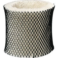 HWF65PDQU1 Holmes Type C Humidifier Wick Filter HWF65PDQ-U, Holmes Replacement Humidifier Wick Filter