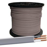 13054272 Southwire 14-2 UFW/G Wire g ufw wire