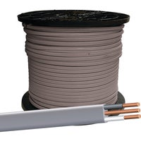 13055972 Southwire 12-2 UFW/G Wire g ufw wire