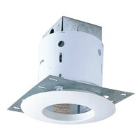 DY6408 Thomas Open Trim Recessed Light Kit DY6408, Thomas Open Trim Recessed Light Kit