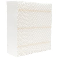 1043 Essick Air Super Wick Humidifier Wick Filter 1043, Bemis Humidifier Wick Filter