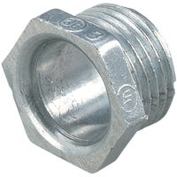 HA2061 Steel City Conduit Nipple
