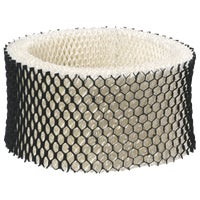 HWF62PDQU1 Holmes Type B Humidifier Wick Filter HWF62PDQU, Holmes Humidifier Wick Filter