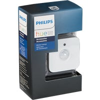 473389 Philips Hue Motion Sensor