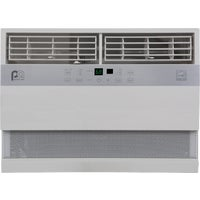 6PAC12000 Perfect Aire 12,000 BTU Window Air Conditioner aire perfect