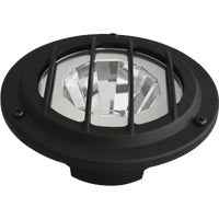 WL-200 Stonepoint LED Lighting Recessed Well Light