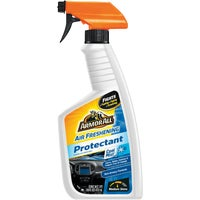 14661B Armor All Air Freshening Protectant 78511, Armor All Air Freshening Protectant