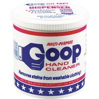 23 GOOP Hand Cleaner cleaner hand