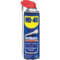 490194 WD-40 Multi-Purpose Lubricant (California Compliant)