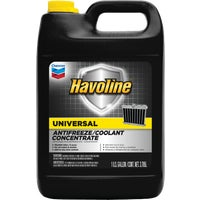 227062490 Havoline Universal Automotive Antifreeze/Coolant antifreeze automotive