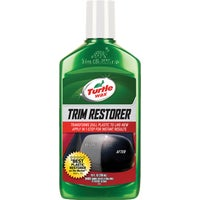 50601 Turtle Wax Trim Detailer 50601, Turtle Wax Trim Detailer