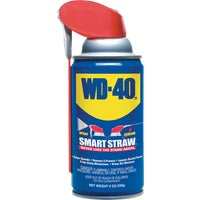 490026 WD-40 Multi-Purpose Lubricant (California Compliant) lubricant multi purpose