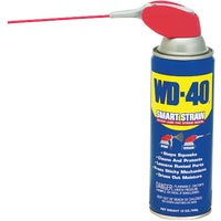 490057 WD-40 Multi-Purpose Lubricant (California Compliant) lubricant multi purpose