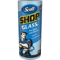 32896 Scott Glass Shop Towel shop towel