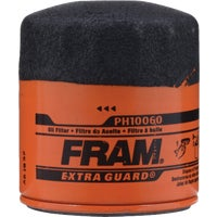 PH10060 Fram Extra Guard Spin-On Oil Filter filter oil