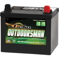 10U1R Deka Outdoorsman Small Engine Battery