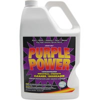 PURP4320P Purple Power Industrial Strength Cleaner/Degreaser