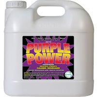 4322P Purple Power Industrial Strength Cleaner/Degreaser