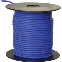 55668223 ROAD POWER 100' PVC-Coated Primary Wire